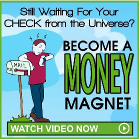 Tune Up Your Manifestation Magnet