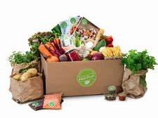 Happy And Cooking Delivered To Your Door Hello Freshness